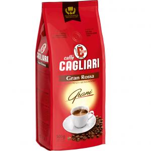 Gran Rossa – 1кг. кафе на зърна