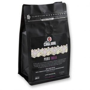 INDIA  250 гр. кафе на зърна